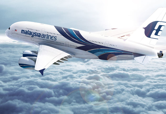 Malaysia Airlines appoints new chief commercial officer