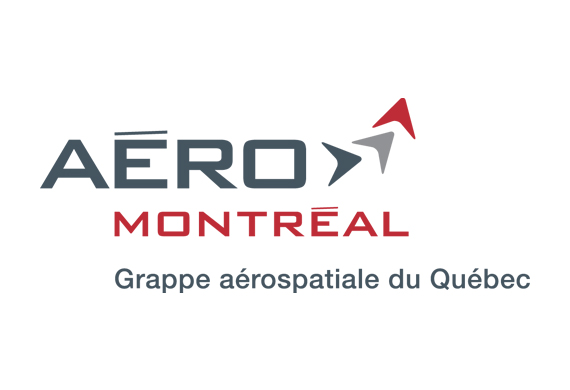 Aéro Montréal supports signing of the Trans-Pacific Partnership
