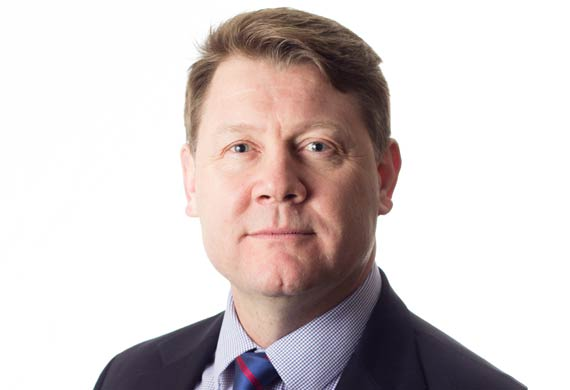 GAC UK appoints chartering & project manager