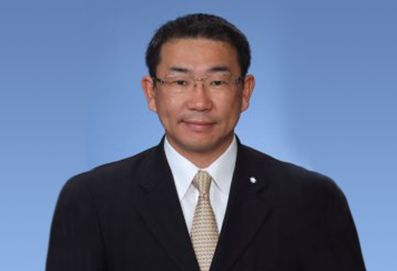GAC Japan appoints national operations manager