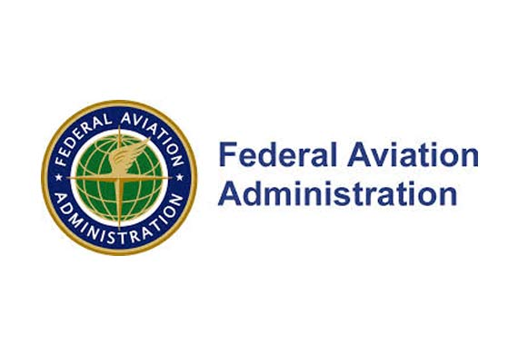 FAA dedicates Runway Pavement Testing Facility