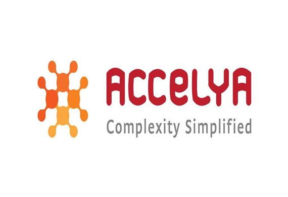 Accelya Kale Solutions announces change in directorate