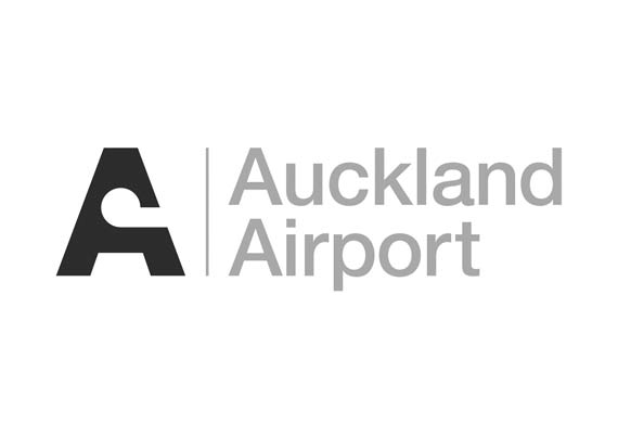 Auckland Airport announces strong FY15 performance