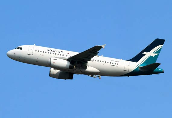 SilkAir to offer services to Maldives