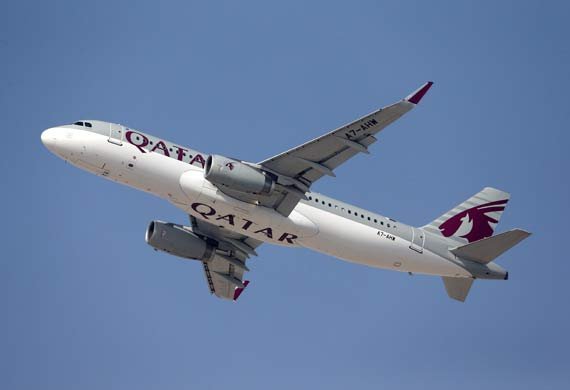 Qatar Airways to resume services from Nagpur