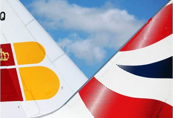 IAG Cargo connects Heathrow to San Jose