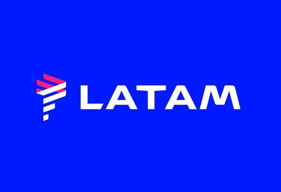 LATAM Airlines Group added to the DJSI World Index