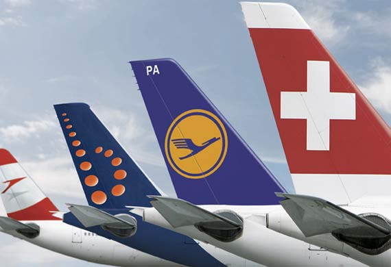 Lufthansa Group to expand direct booking channel options