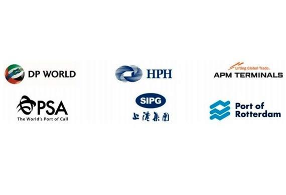 Port operators collaborate to raise environmental awareness