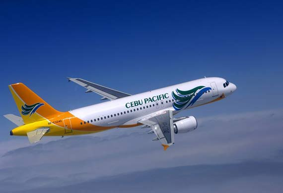 Cebu Pacific and Tigerair strategic alliance continues to soar