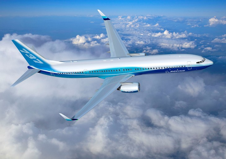New Chinese cargo airline set for 2016 launch