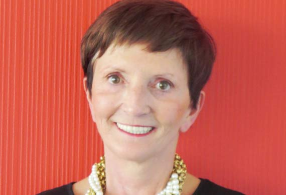 De Pauw re-joins DHL in Africa as CEO
