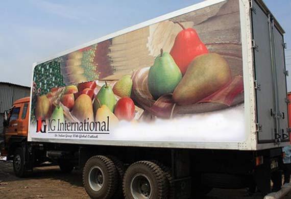 I.G. International brings New Zealand Avocados to India