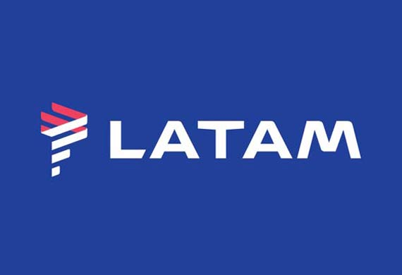 LATAM reports preliminary monthly statistics for September