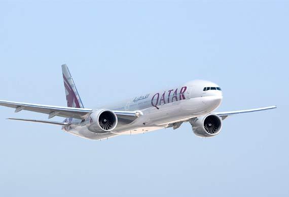 Qatar Airways and Sun-Air sign codeshare deal