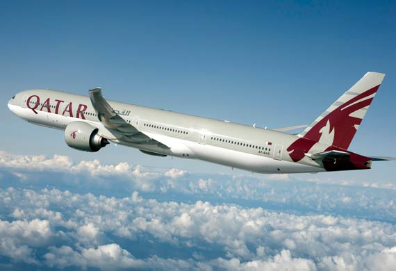 Qatar Airways launches daily flights to Adelaide