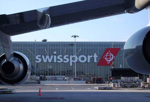 Swissport expands its ground handling footprint in Mexico