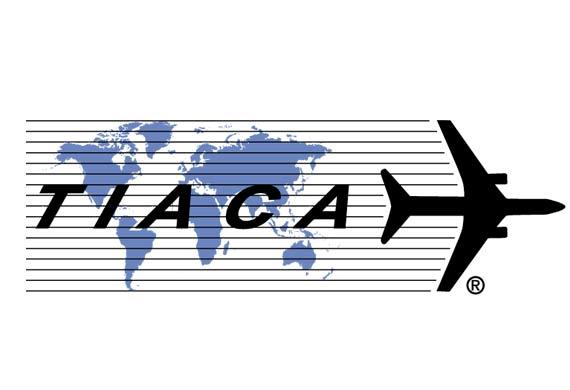 TIACA calls for solutions to EU migrant crisis