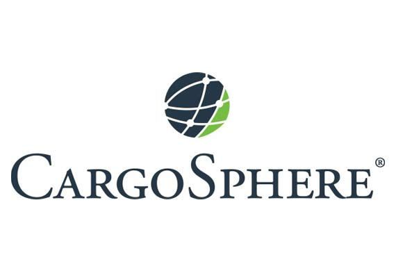 WorldBridge Logistics adds CargoSphere rate technology service capabilities