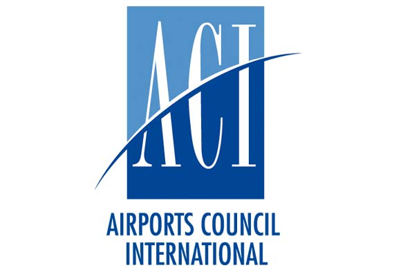 ACI Conference to discuss new approaches to airport oversight and regulation
