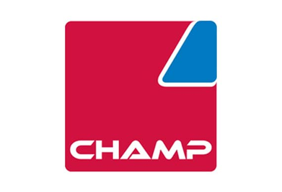 CHAMP Cargosystems and CLIVE partner on allocation management