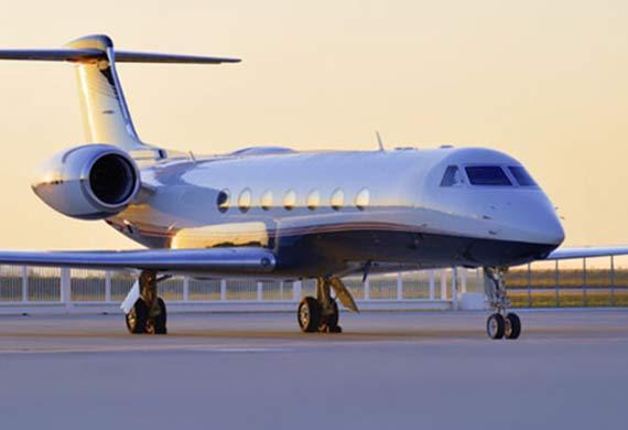 Chapman Freeborn and Norway Airbroker announce strategic partnership