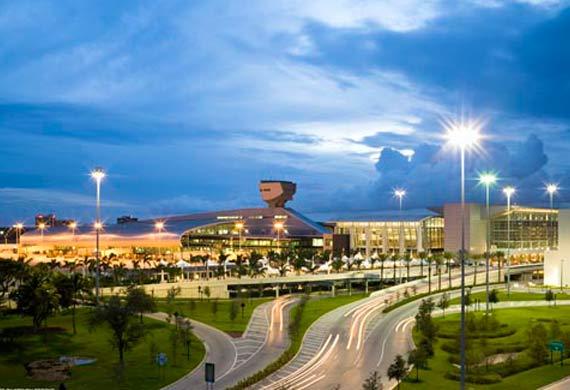 MIA launches IATA's CEIV Programme