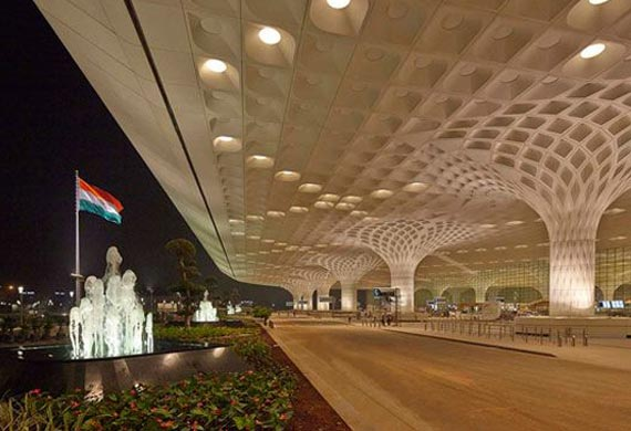 MIAL bagged CAPA Asia Pacific Airport of the Year 2015 award