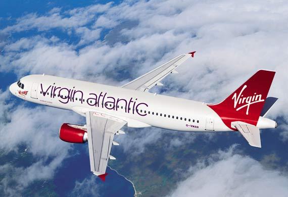 Virgin calls on UK government to slash visa fee for Indians