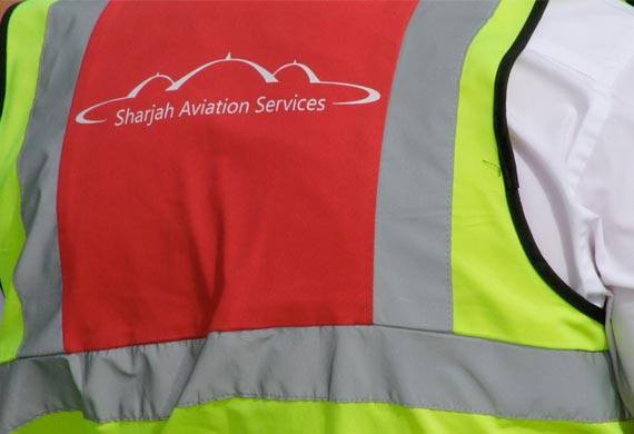 Sharjah Aviation Services implements nGen- CMS