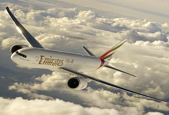 Etihad Airways adds three weekly services to Philippines