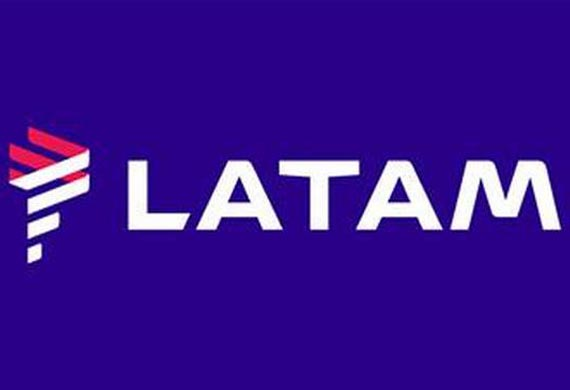 LAN and TAM implement technology for pilots and cabin crew members