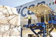LATAM: Embracing  opportunities, overlooking challenges