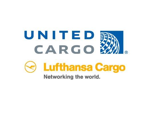 Cargolux appoints new regional director Africa
