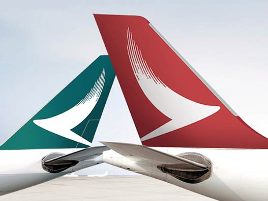 CATHAY-PACIFIC-AND-CATHAY-DRAGON