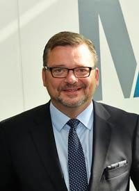 Michael-Richter