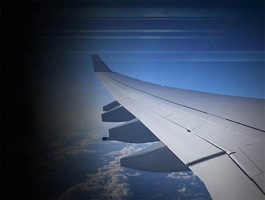 SEKO Logistics sets up Aerospace & Aviation vertical