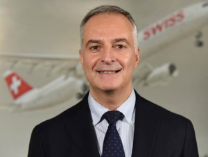 Alexander-Arafa-named-new-Head-of-Global-Area-Management-at-Swiss-WorldCargo