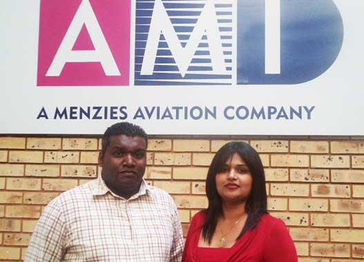AMI's Durban growth takes off to greater heights due to 'fly-direct' policy
