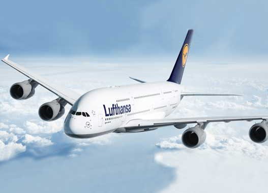 Lufthansa Board approves full acquisition of Brussels Airlines