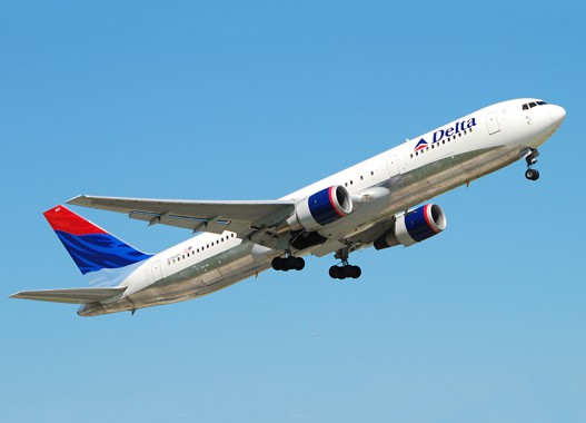 Delta re-launches services to Cuba after 55-year hiatus